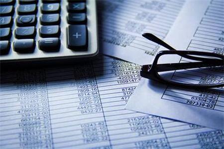 个体户每个月要报税吗